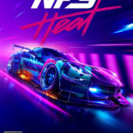 โหลดเกม NEED FOR SPEED HEAT - Google Drive